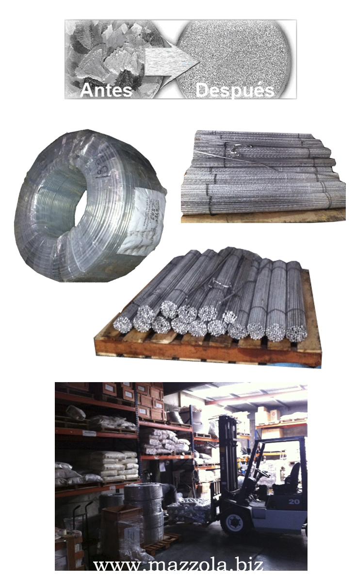aluminio_Boro_Titanio